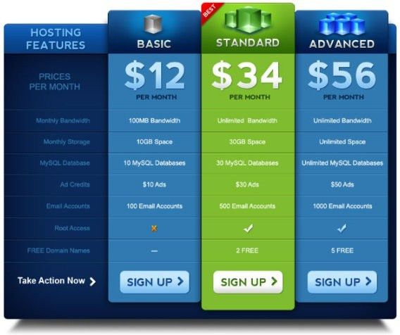 Price free psd download (44 Free psd) for commercial use. format: psd
