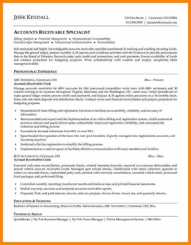 Stock Clerk Job Objective. retail stock clerk job description ...