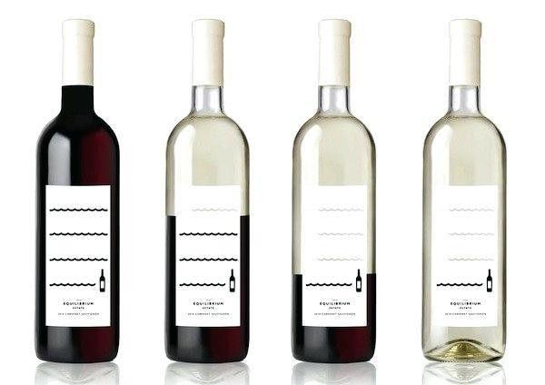 Wine Bottle Design – affordinsurrates.com