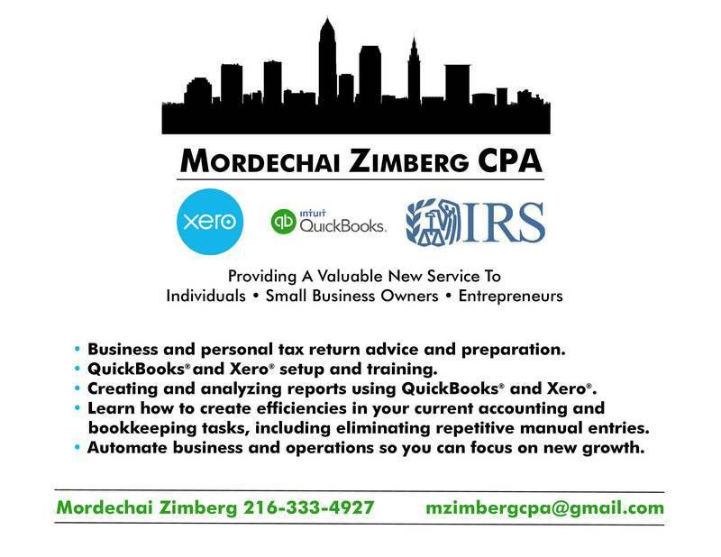 Tax and Accounting Services – Ask How You Can Get Quickbooks ...
