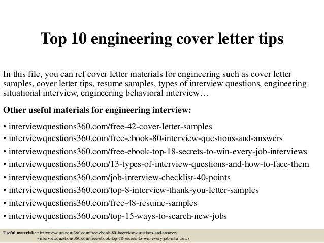 top-10-engineering-cover-letter-tips-1-638.jpg?cb=1430704562