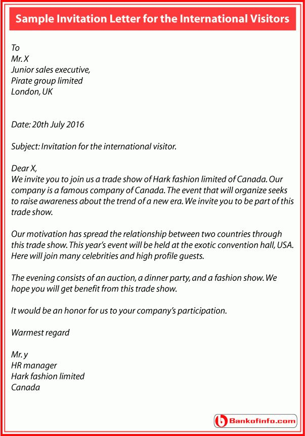 invitation-letter-for-the-international-visitors.gif
