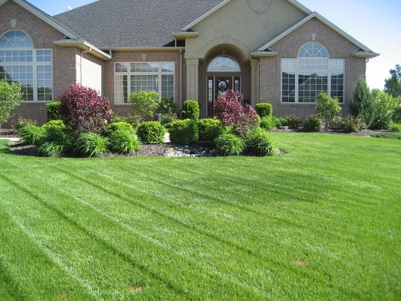 Lawn Care Lawrenceville | Lawn Services Buford, Suwanee and Duluth ...