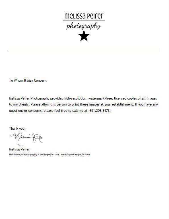 Print Release Form. Commercial Lien Release Form 20+ Free Print ...