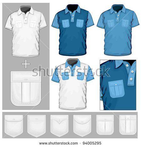 Shirt Pocket Stock Images, Royalty-Free Images & Vectors ...