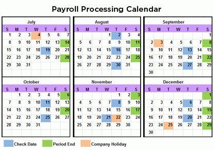 Optimal Workforce Solutions