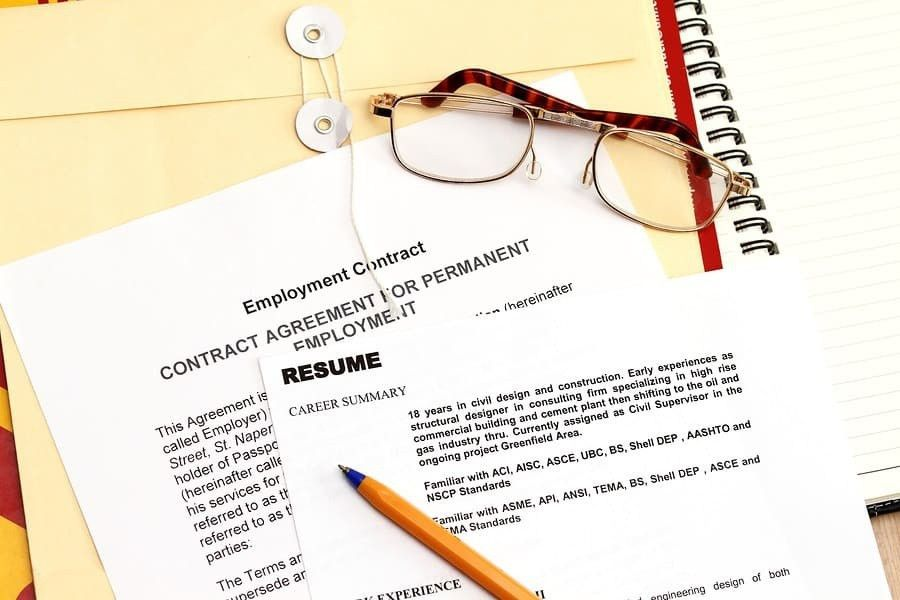 ubc cover letter and resume - Cover Letter 4You