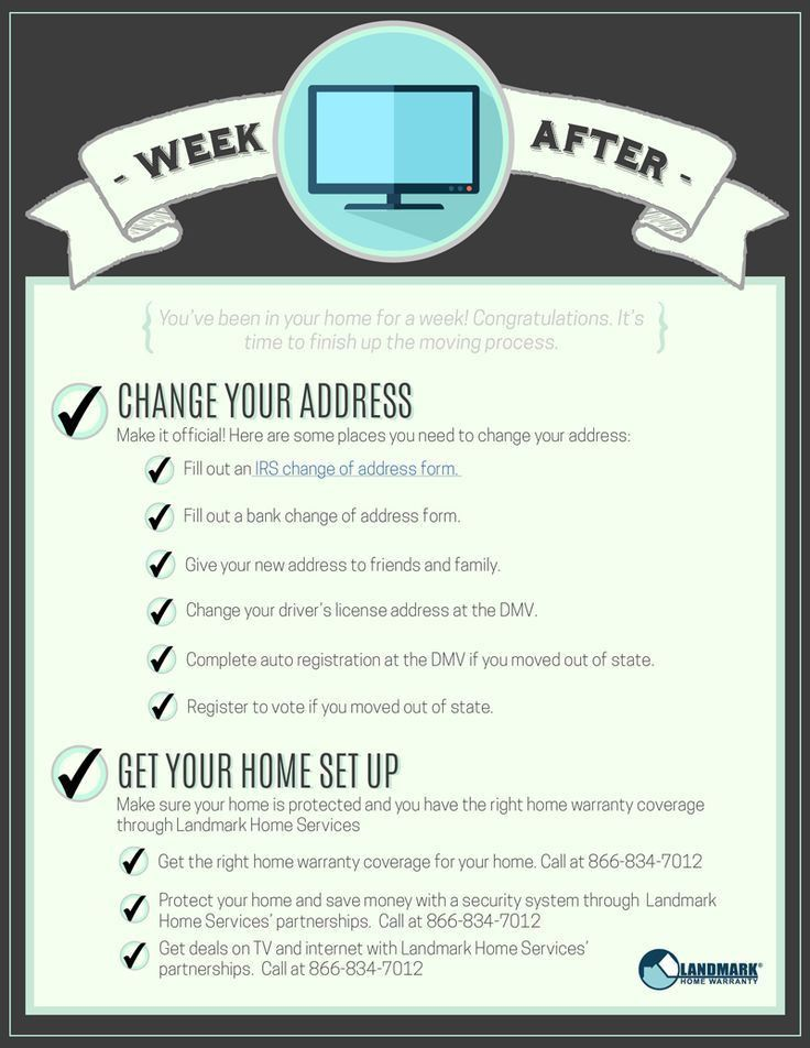 474 best Homeowner Tips images on Pinterest   Student-centered ...