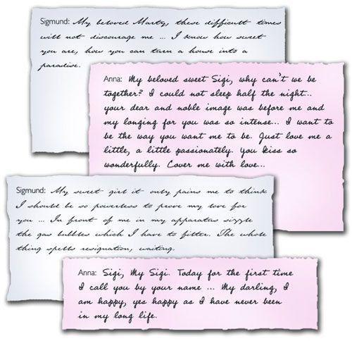Love Letters | Love Letter Templates | Pinterest | Letter templates