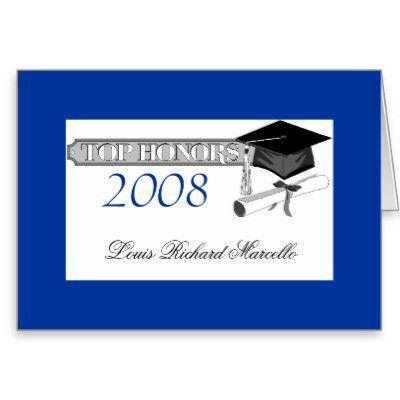 Free Graduation Invitation Templates | orionjurinform.com
