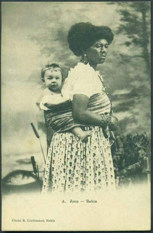 Authorities execuded far more slave women than what the historical authorities execuded far more slave women than what the historical record reveals it turns out that most of the black women who where executed in sciox Image collections