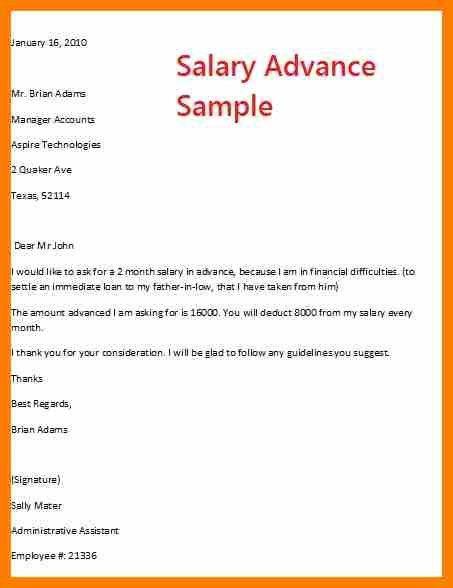 Leave Request Sample | Jobs.billybullock.us