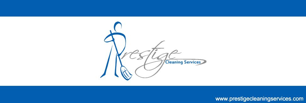 Prestige Cleaning Services Ltd | LinkedIn