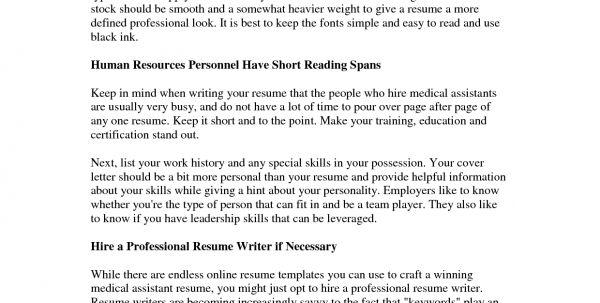 select resumes resume writing service select resumes design ...