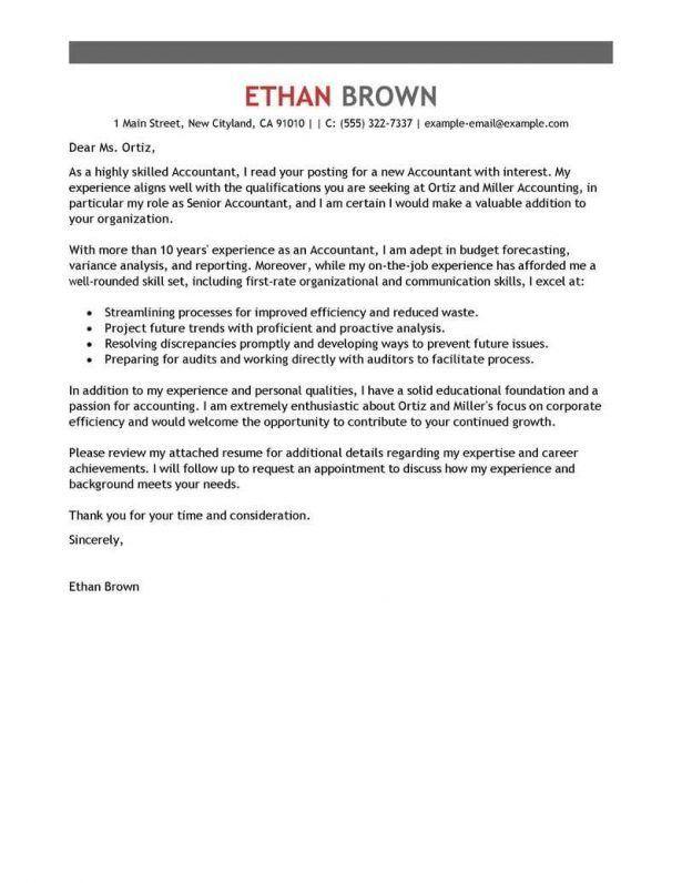 Curriculum Vitae : Ot Nurse Resume It Resume Template Juliana ...