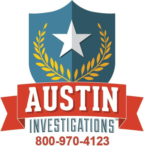 Private Investigator Austin Tx