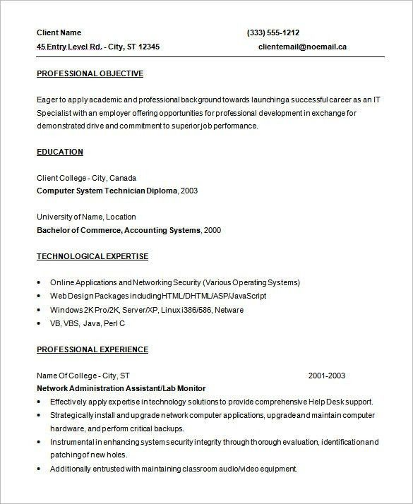 programmer resumes computer programmer resume 89 astonishing ...