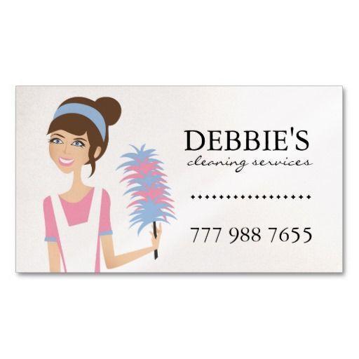 45 best zusha images on Pinterest   Business card templates ...