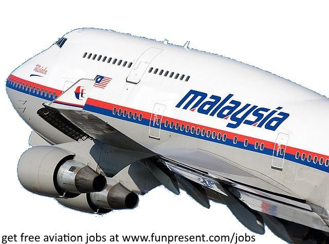 Malaysia Airlines, introduction, fleet, careers, first officer ...