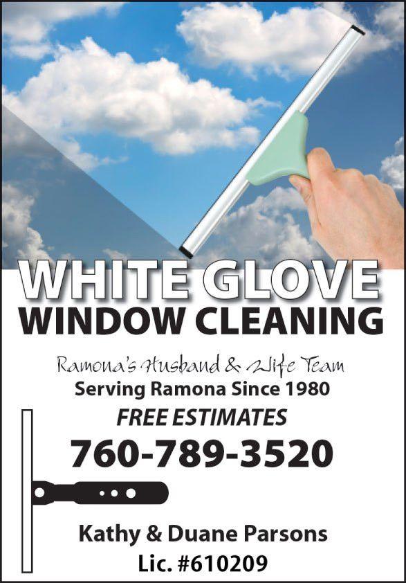 White-Glove-Window-Cleaning -