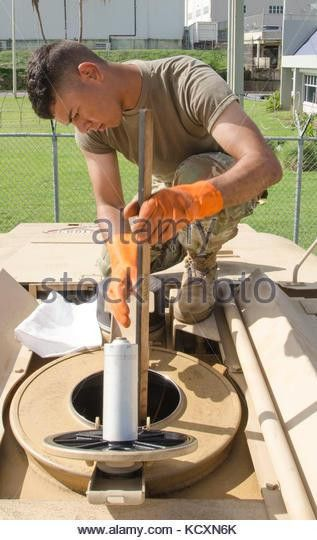 Petroleum Supply Specialist Stock Photos & Petroleum Supply ...