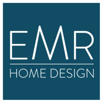 Part-II architerctural assistant at EMR HOME DESIGN | Dezeen Jobs