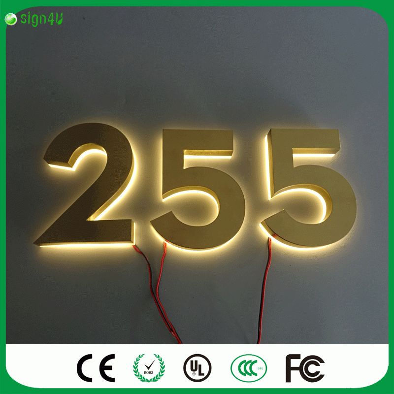 Online Get Cheap 3d Letters 20cm -Aliexpress.com | Alibaba Group