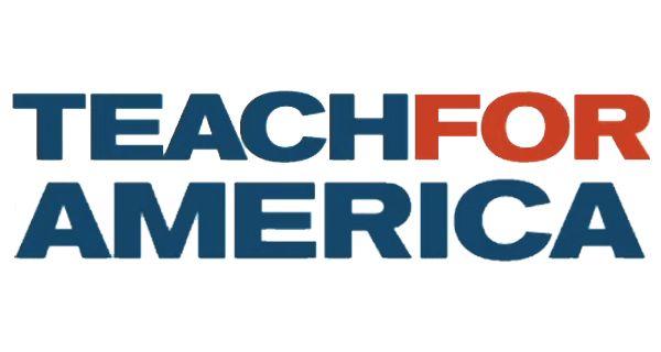 Choosing a Teacher Preparation Program in Dallas-Fort Worth ...