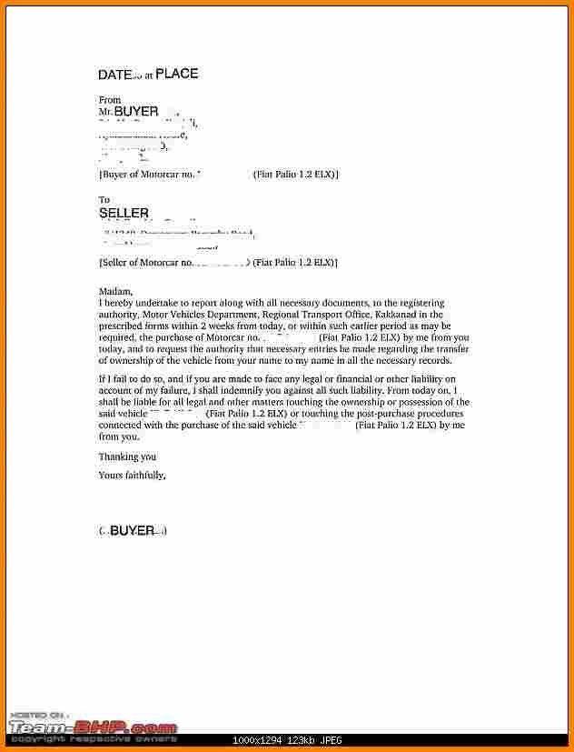 7+ vehicle transfer letter sample   employee-timesheet