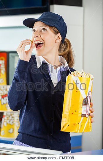 Concession Stand Movie Stock Photos & Concession Stand Movie Stock ...