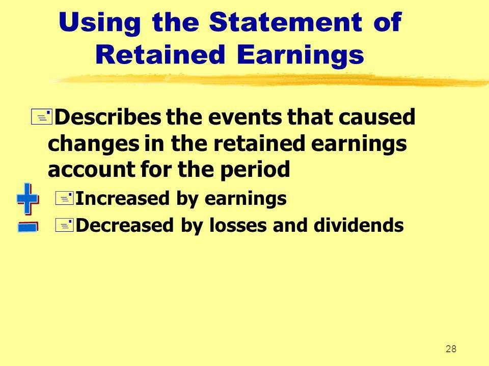Financial Accounting: Tools for Business Decision Making - ppt ...