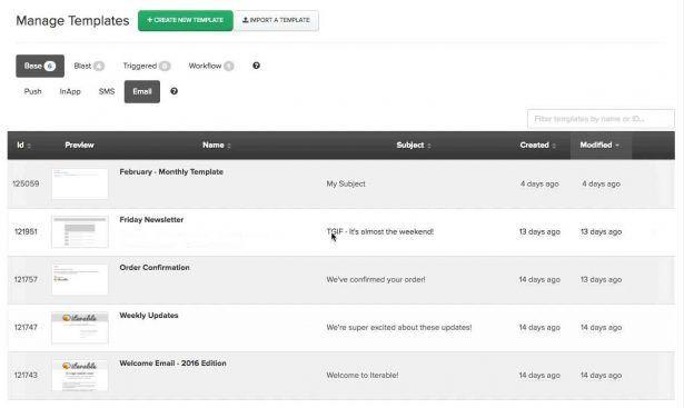 Curriculum Vitae : Build Me A Resume Resume Creator Software ...