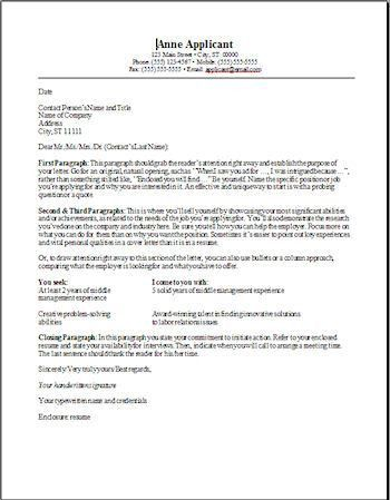 accountant job application cover letter template word doc. uk ...