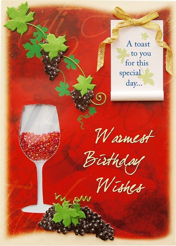 Handmade Birthday cards by Accolinecards Handmade Greeting Card ...