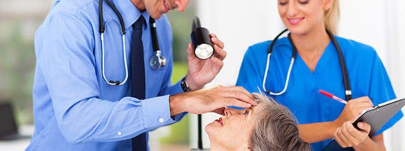 The requirements and benefits of the medical assistant profession