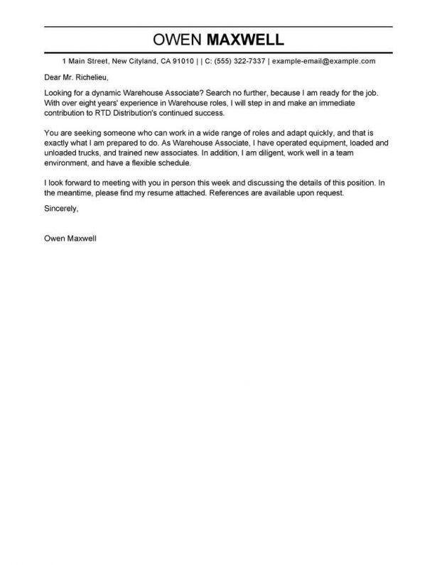 Curriculum Vitae : Superintendent Resume Sample Trainer Resume ...