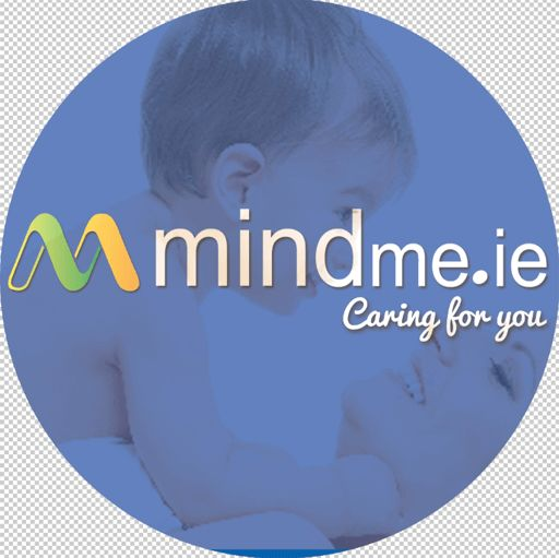 Babysitting Jobs: Get Hired and Start Earning - MindMe.ie