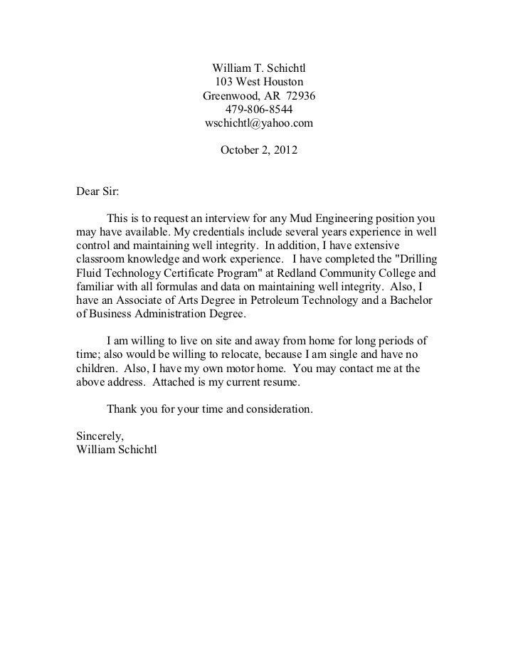Relocation Cover Letter Template - uxhandy.com