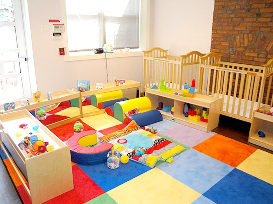 BumbleBeesRus | Child Day Care Centers in Brooklyn and Staten Island