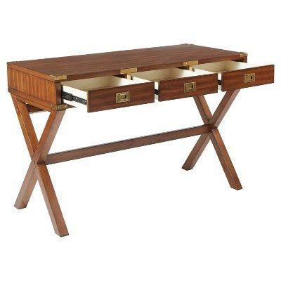 Wellington Desk - Osp Designs : Target
