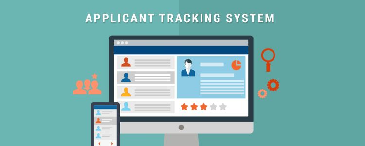 Outsmart your business with Applicant Tracking System