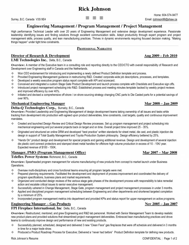 Fanciful Engineering Skills Resume 12 Cover Letter Broadcasting ...