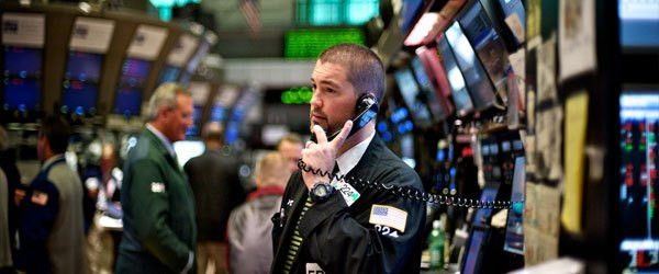 How to become a stockbroker in new york : FOREX Trading