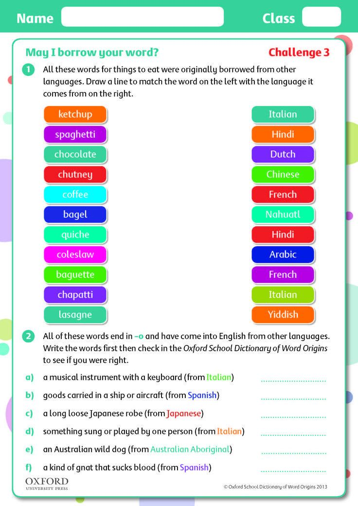 17 best Phonics images on Pinterest | Oxfords, Phonics and ...