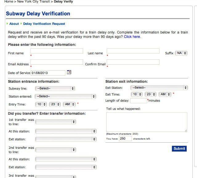 Printable Sample Rental Verification Form Form | Real Estate Forms ...