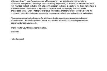 pca resume senior pastor resume sample professional resume ...
