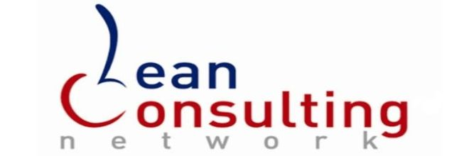 Lean Consulting Network | LinkedIn