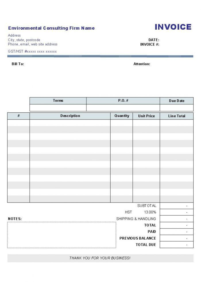 Hotel Laundry List Template | budget template free