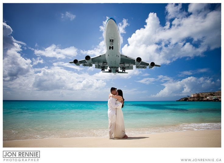 117 best Cruise Wedding Photography Ideas images on Pinterest ...