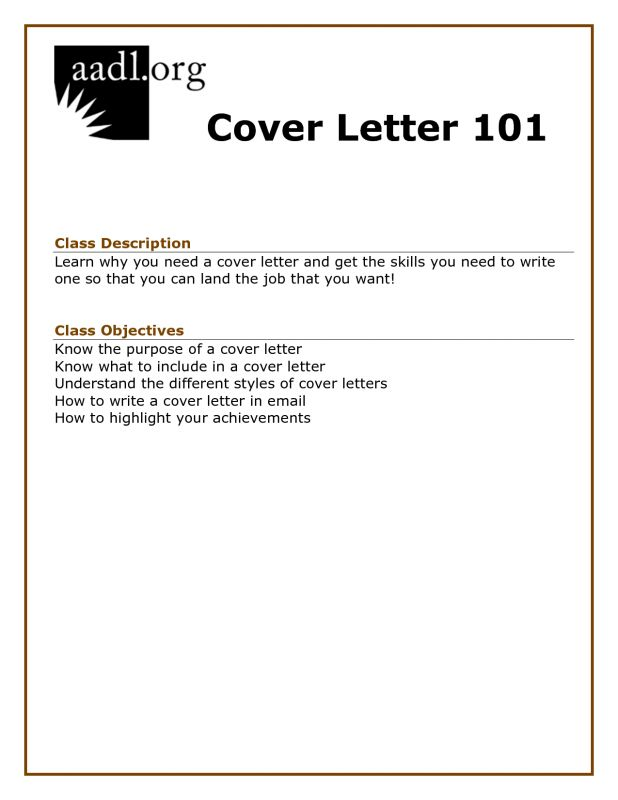 cover letter how to write resume letter for job gopitchco cover ...
